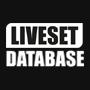 The Antemyst @ Gabber.FM Platinum Impact 89 | Liveset Database